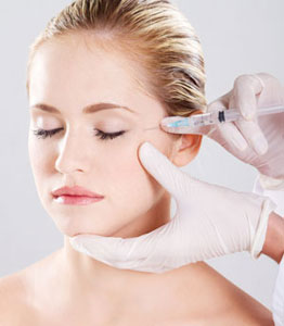 Collagen-Injection (1)